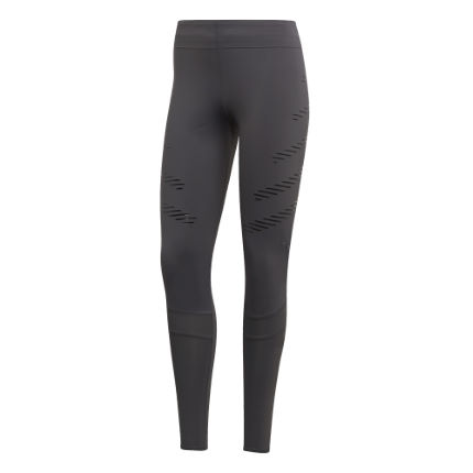 adidas Women's How We Do Long Tight Speed
