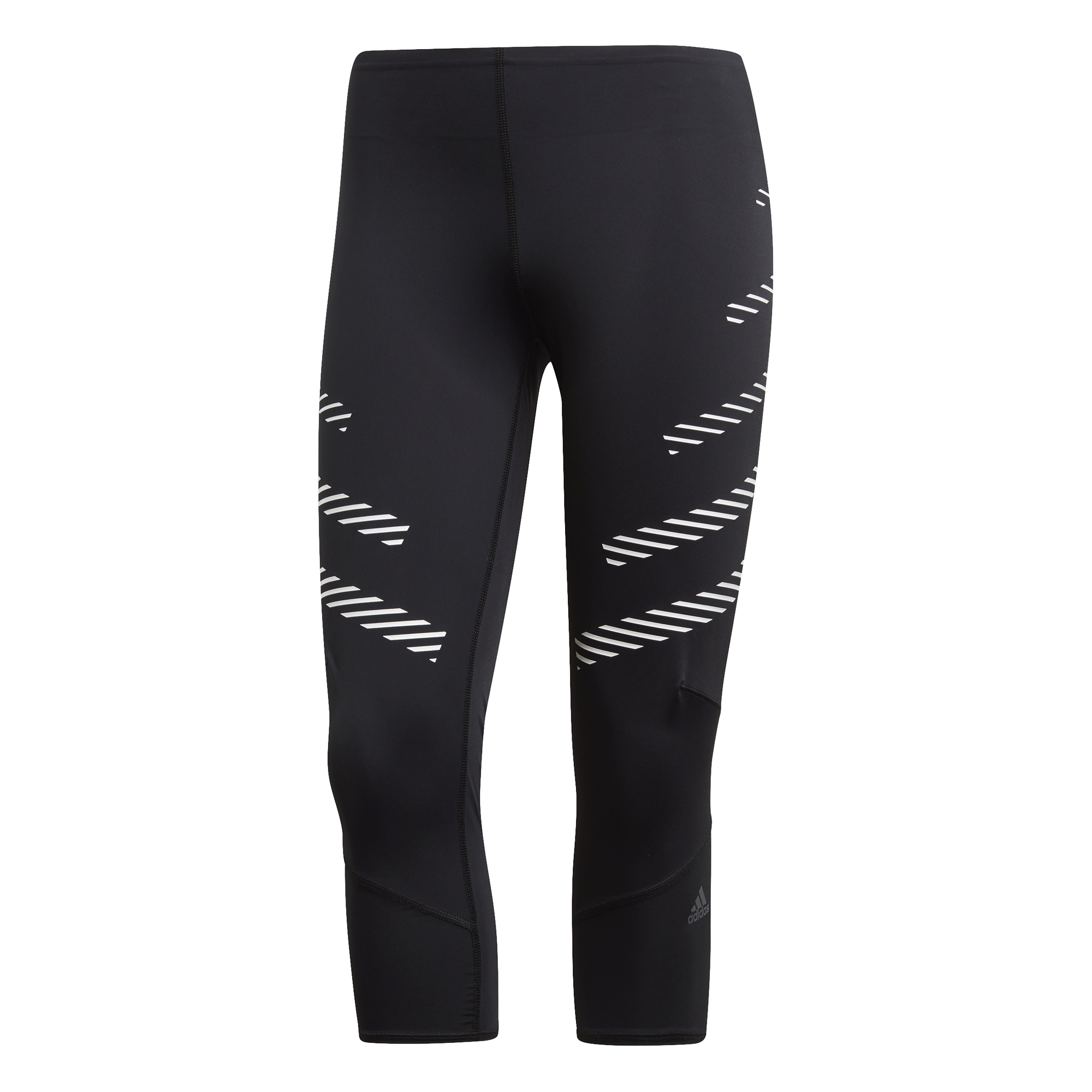 3bd08a988d Wiggle | adidas Women's How We Do 3/4 Tight Speed | Capris