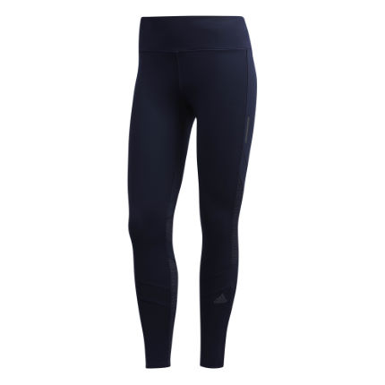 adidas Women's How We Do 7/8 Tight Light