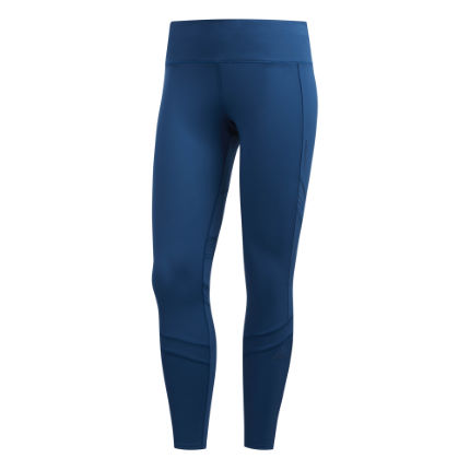 adidas Women's How We Do Long Tight