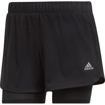 adidas Women's Upside Down M10 Short