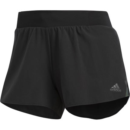 adidas Women's Saturday Short