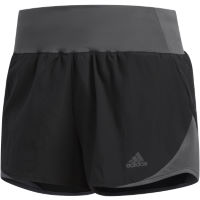 adidas Womens Run It Short
