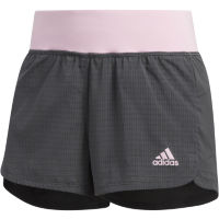 adidas 2in1 Short - Visual Interest