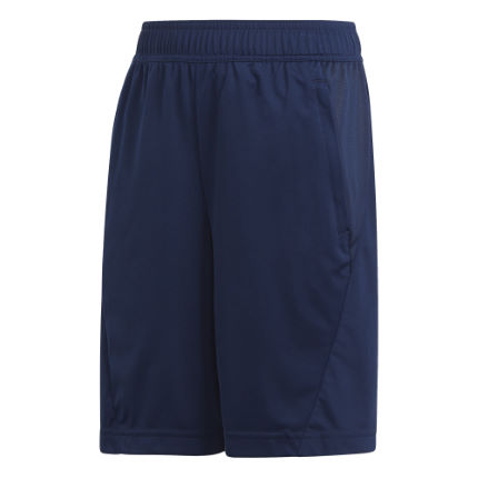 adidas Youth TR EQ Kn Short