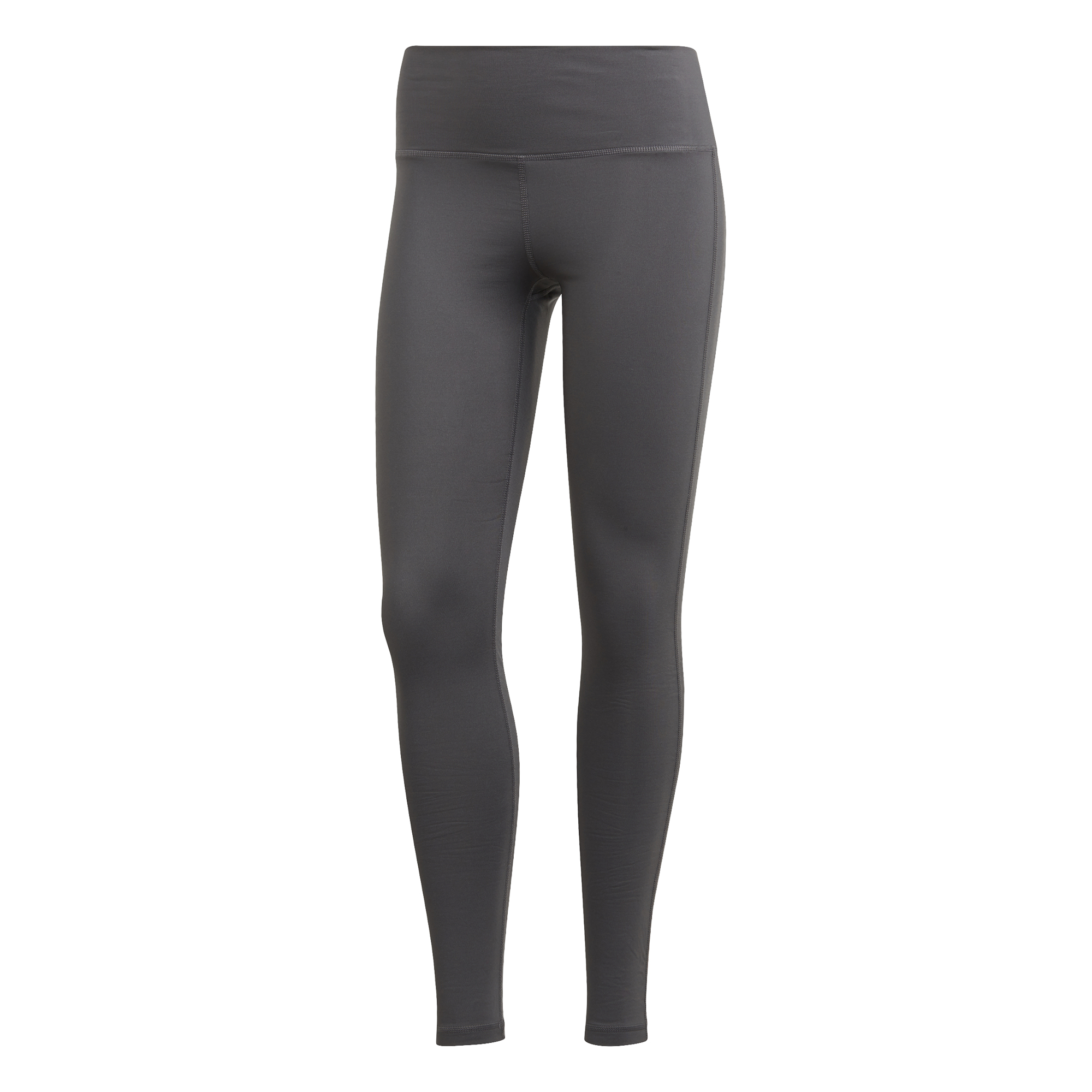adidas Women's Believe This High Rise Soft Tight | Trousers