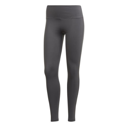 adidas Women's Believe This High Rise Soft Tight