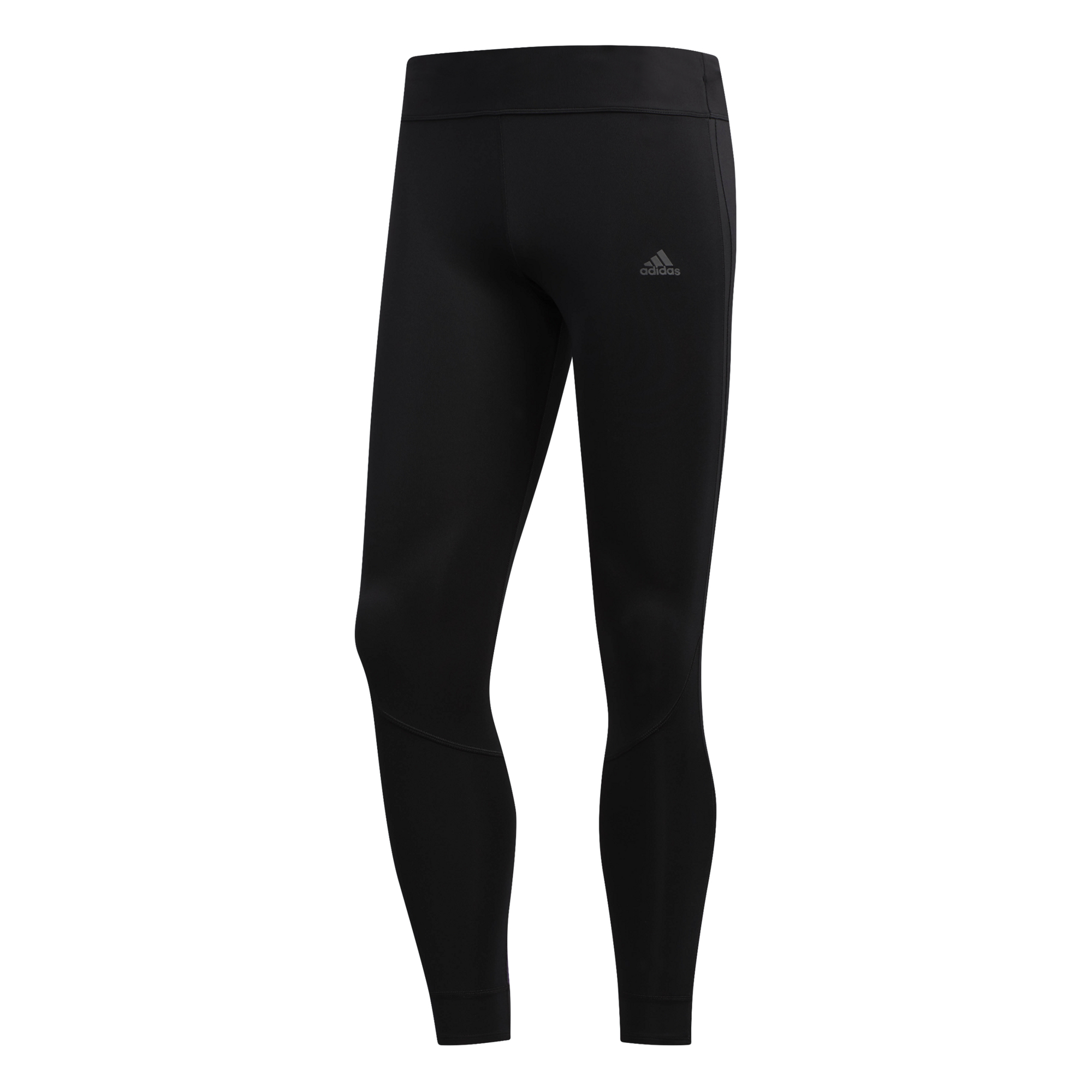 adidas Women's Own The Run Tight | Trousers