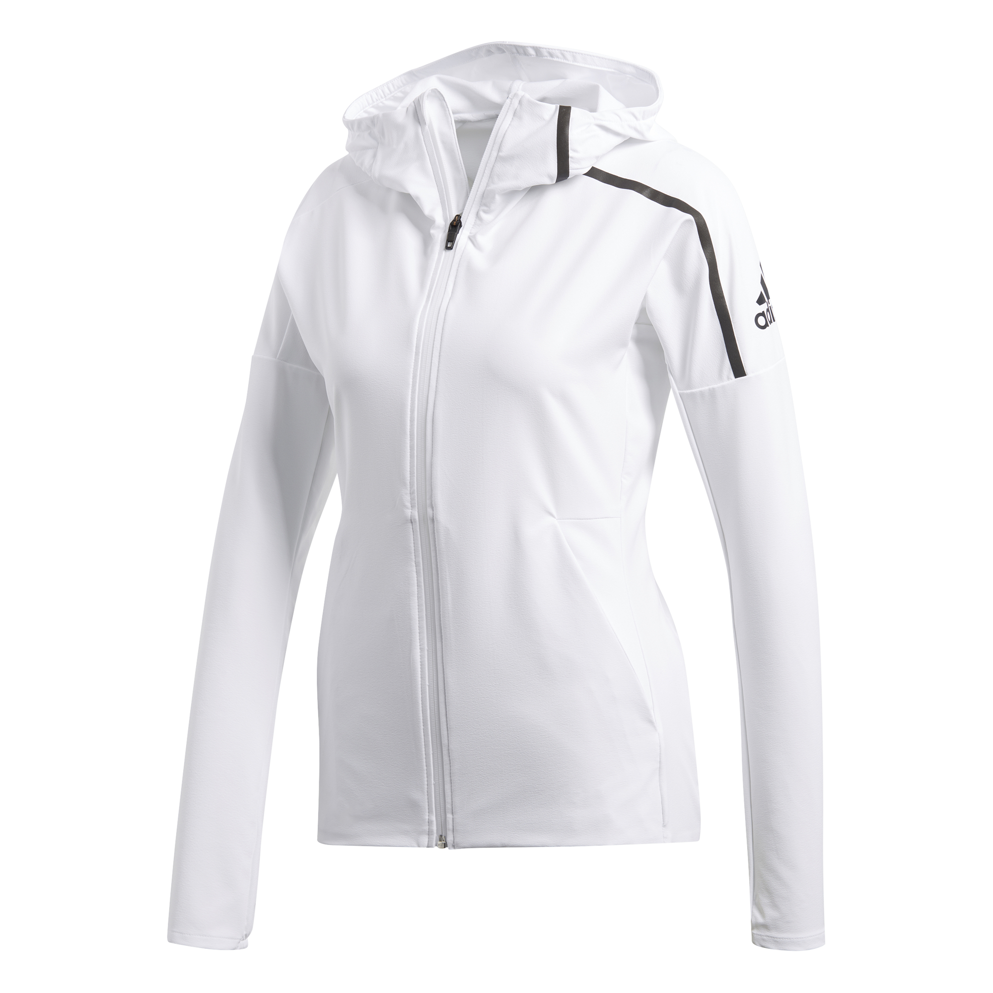 adidas Women's Z.N.E. Run Jacket