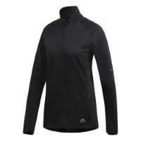 adidas Womens Phx Track Jacket