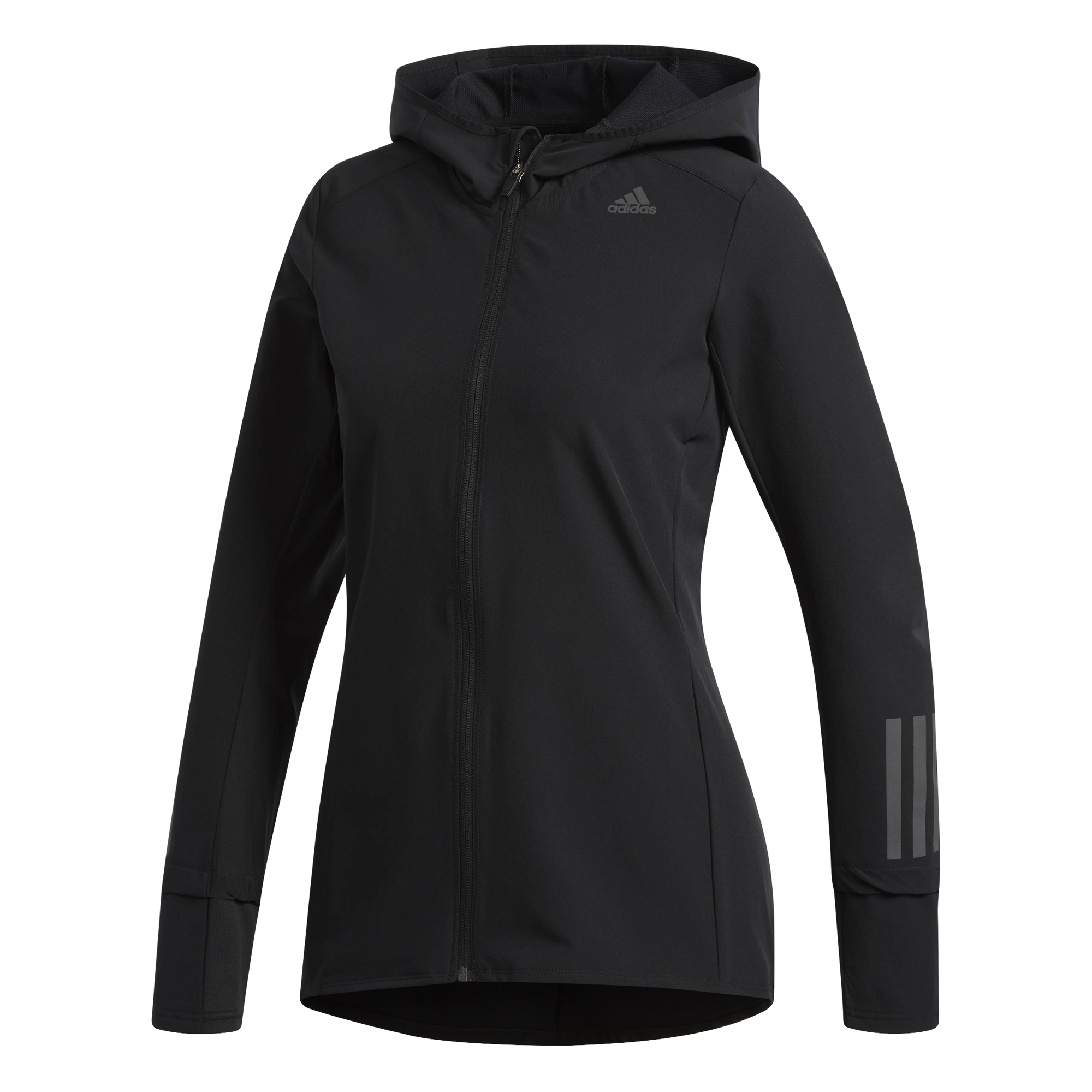 8d512044617ac adidas Women's Response Soft Shell Jacket | Jackets