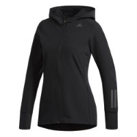 adidas Womens Response Soft Shell Jacket