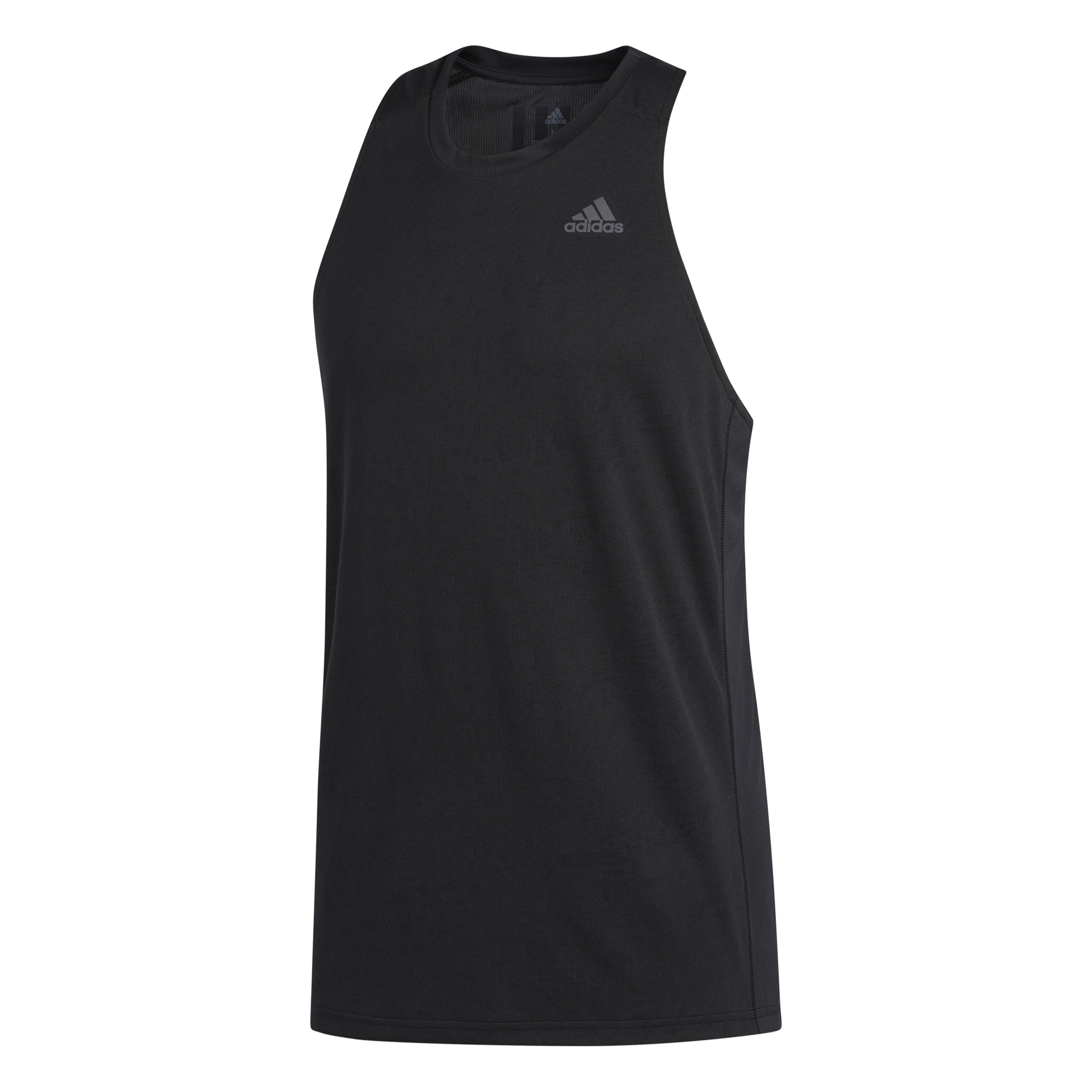adidas Camiseta sin mangas Own The Run