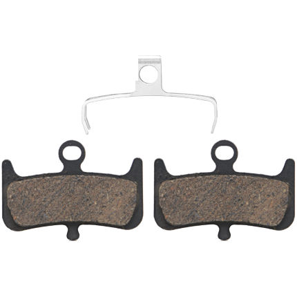 Nukeproof Hayes Dominion A4 Disc Brake Pads