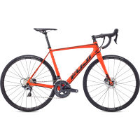 Fuji SL 2.3 Disc Road Bike (2019)