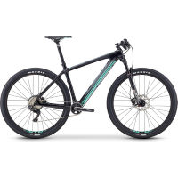 Fuji SLM 29 2.5 Hardtail Bike (2019)