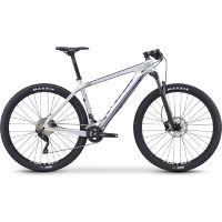 Fuji SLM 29 2.7 Hardtail Mountainbike (2019)
