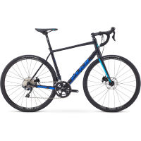 Fuji Sportif 1.3 Disc Road Bike (2019)