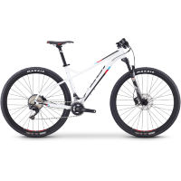 Fuji Tahoe 29 1.3 Hardtail Bike (2019)