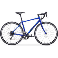Fuji Finest 2.3 Road Bike (2019)