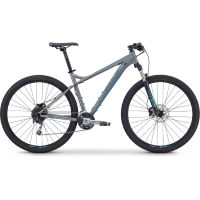 Fuji Nevada 29 1.5 Hardtail Bike (2019)