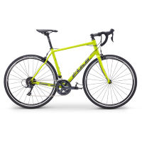 Fuji Sportif 2.1 Road Bike (2019)
