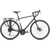 Fuji Touring Disc Road Bike (2019)