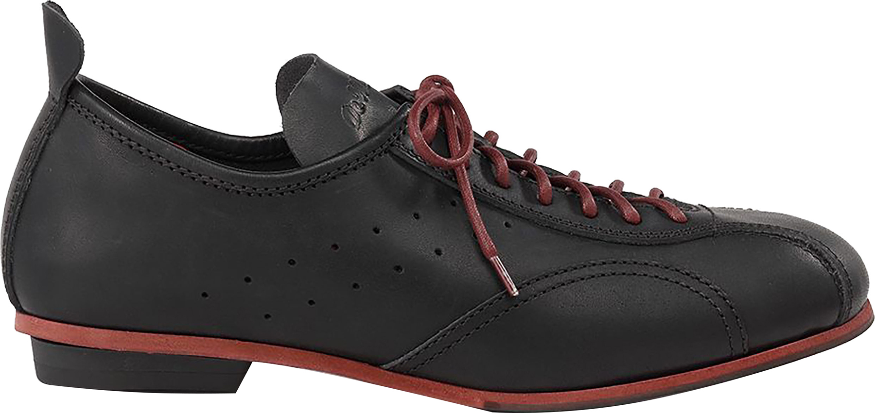 De Marchi Classic Pista Shoe SR | Shoes and overlays
