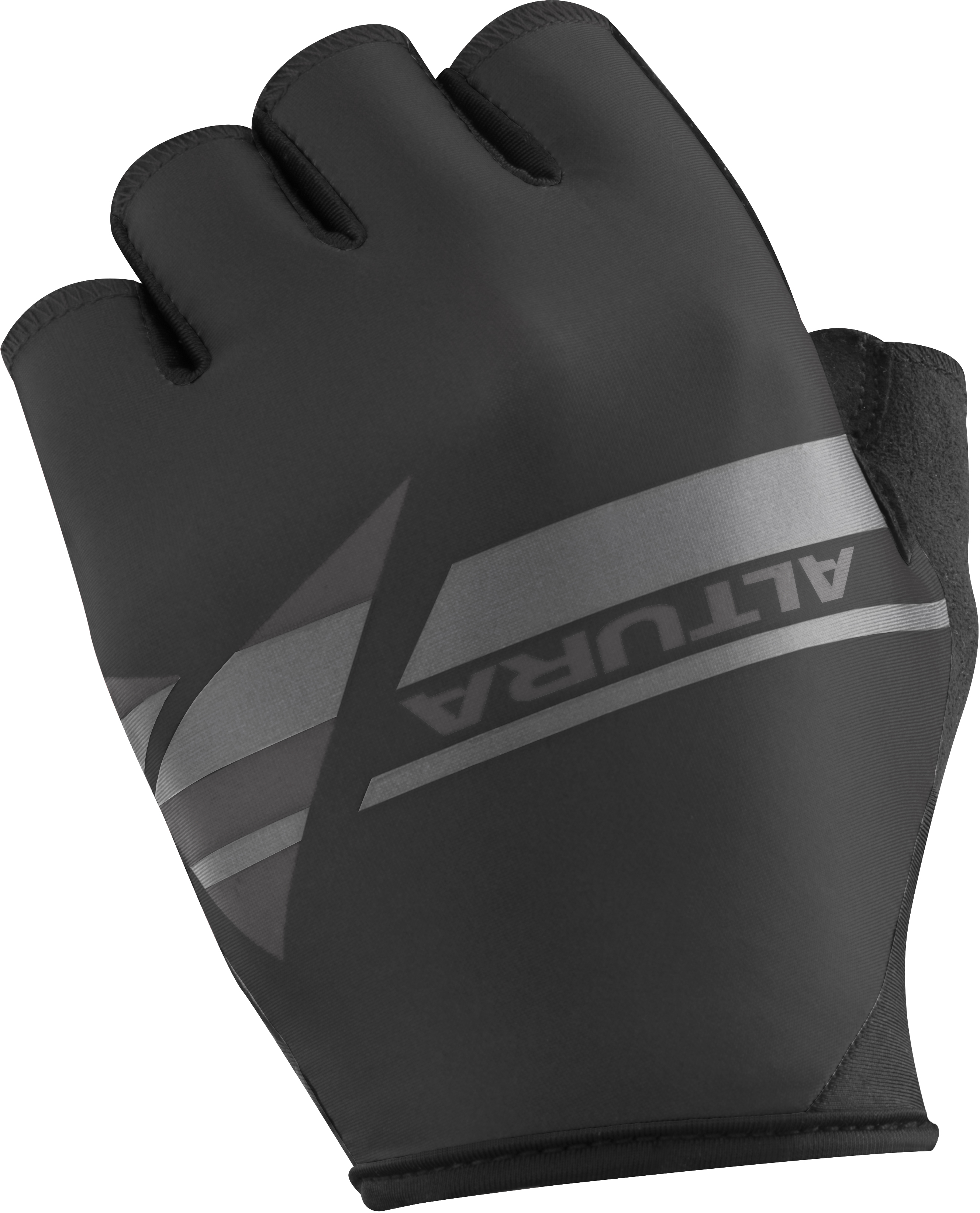 Altura - Airstream Mitts | cycling glove