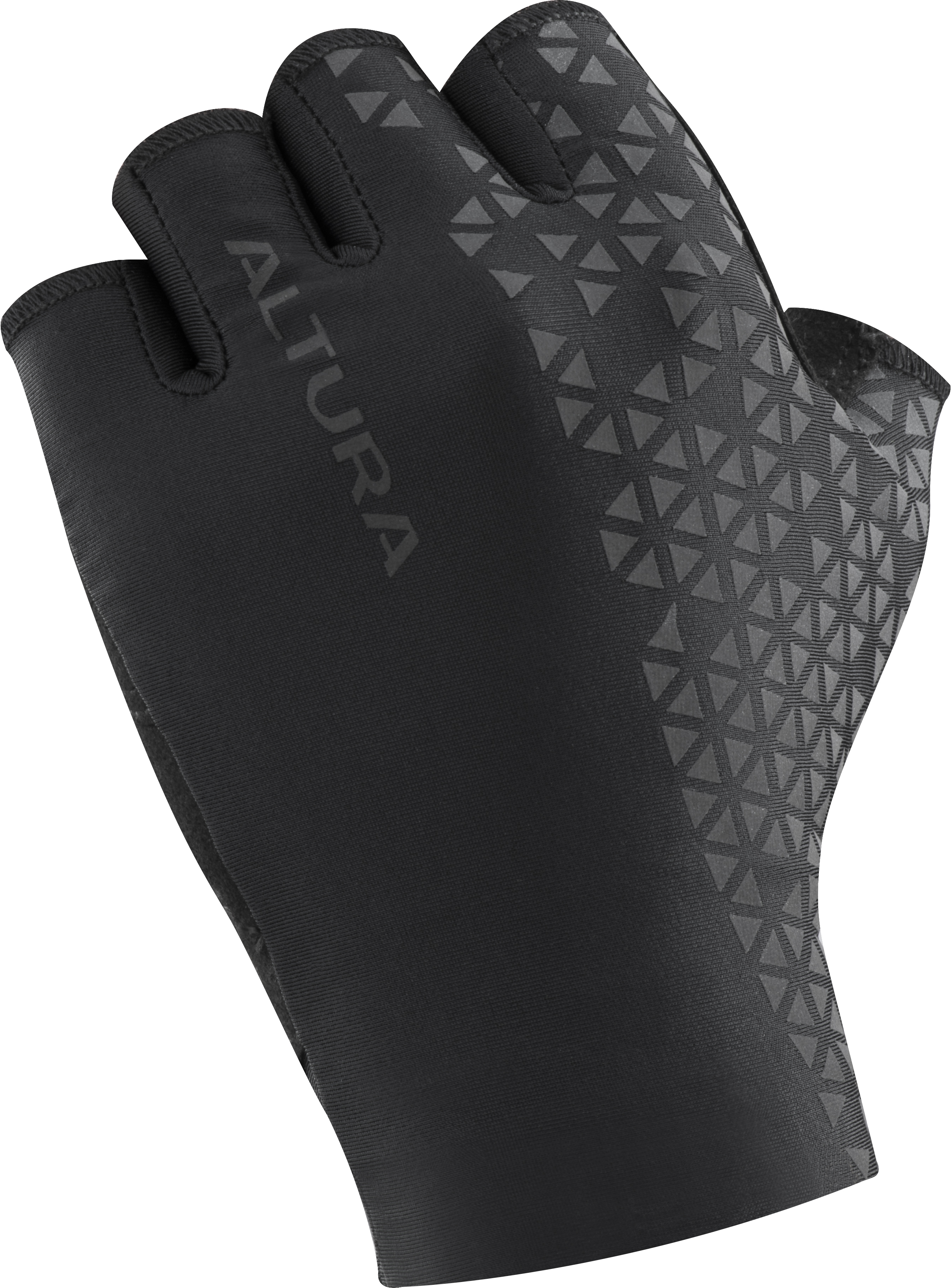 Altura Race Mitts | Gloves