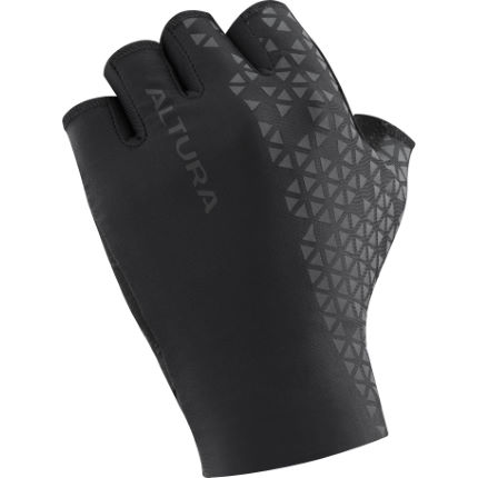 Altura Race Mitts