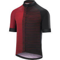 Altura Icon Eclipse Short Sleeve Jersey