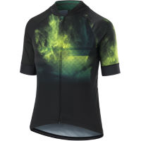 Altura Womens Icon Nebular Short Sleeve Jersey