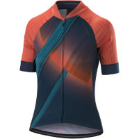 Altura Womens Icon Orbit Short Sleeve Jersey