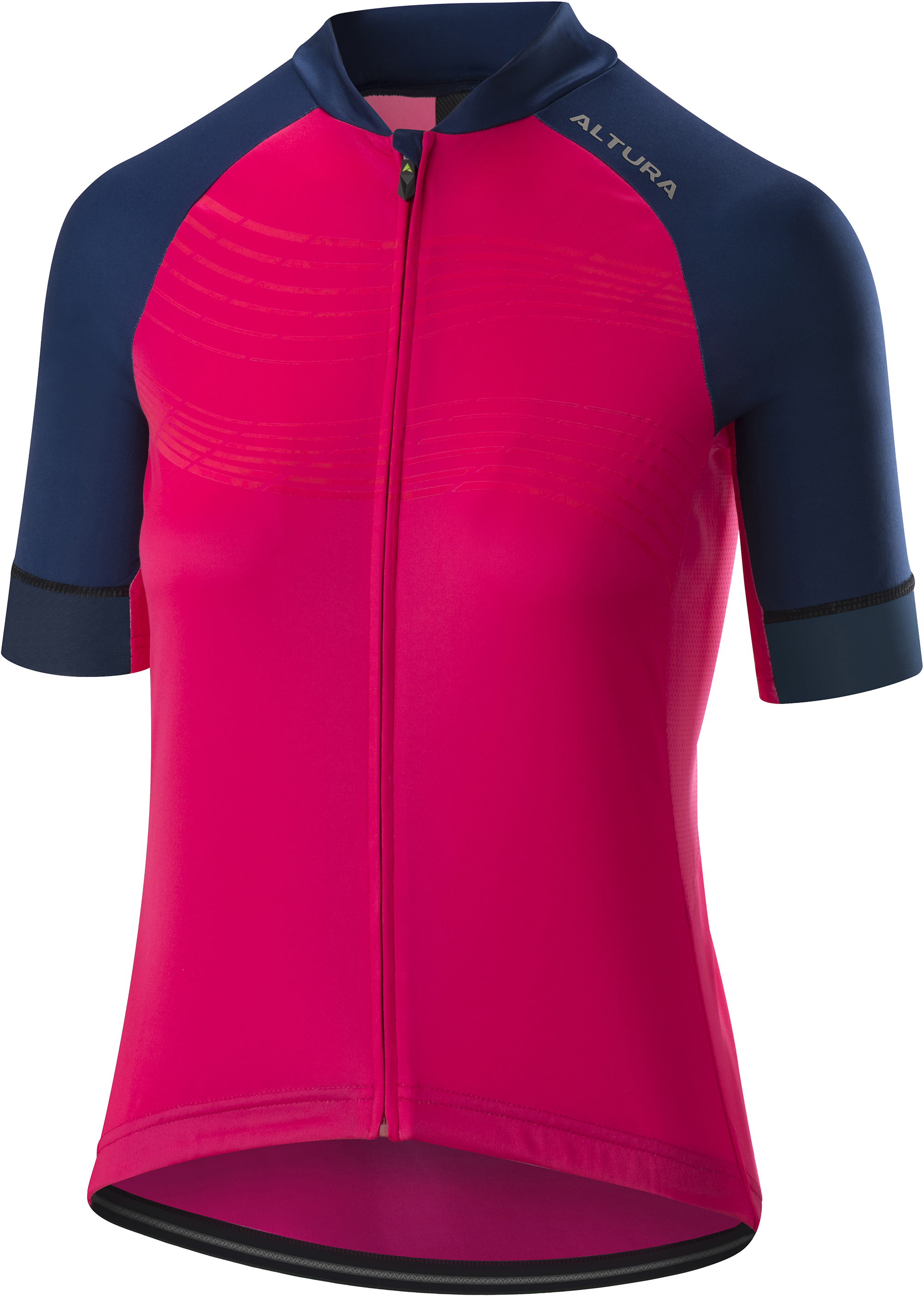 Altura - Firestorm | cycling jersey