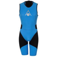 Comprar Aqua Sphere Womens Phantom Speedsuit