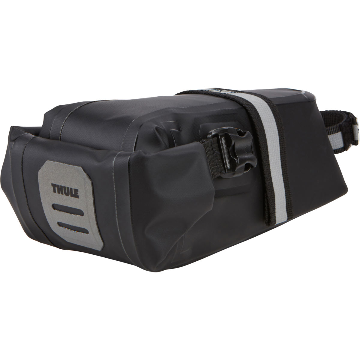 Thule Pack'n Pedal Shield 0.8L Seat Bag - Alforjas