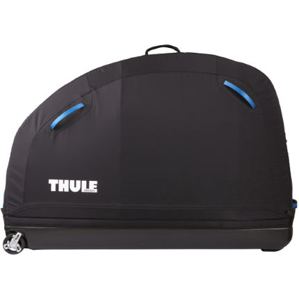 Thule RoundTrip Pro Semi-Rigid Bike Case