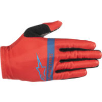 Alpinestars Youth Aspen Pro Lite Gloves