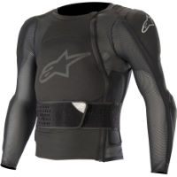 Alpinestars Paragon Pro Protection Jacket