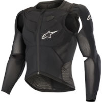 Alpinestars Vector Tech Long Sleeve Jacket