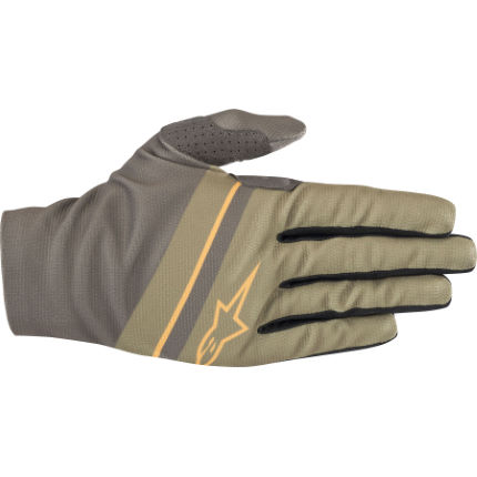 Alpinestars Aspen Plus Gloves