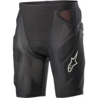 Alpinestars Vector Tech Shorts