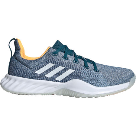 adidas Women's Solar LT Training Shoes