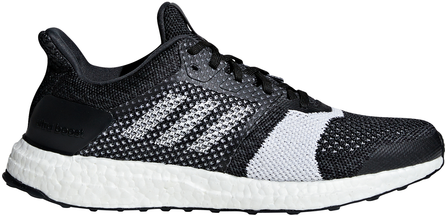 cheap for discount 04c23 e80fe adidas UltraBOOST ST
