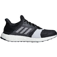 956227f54ddcd People who bought adidas UltraBoost ST Shoes also bought