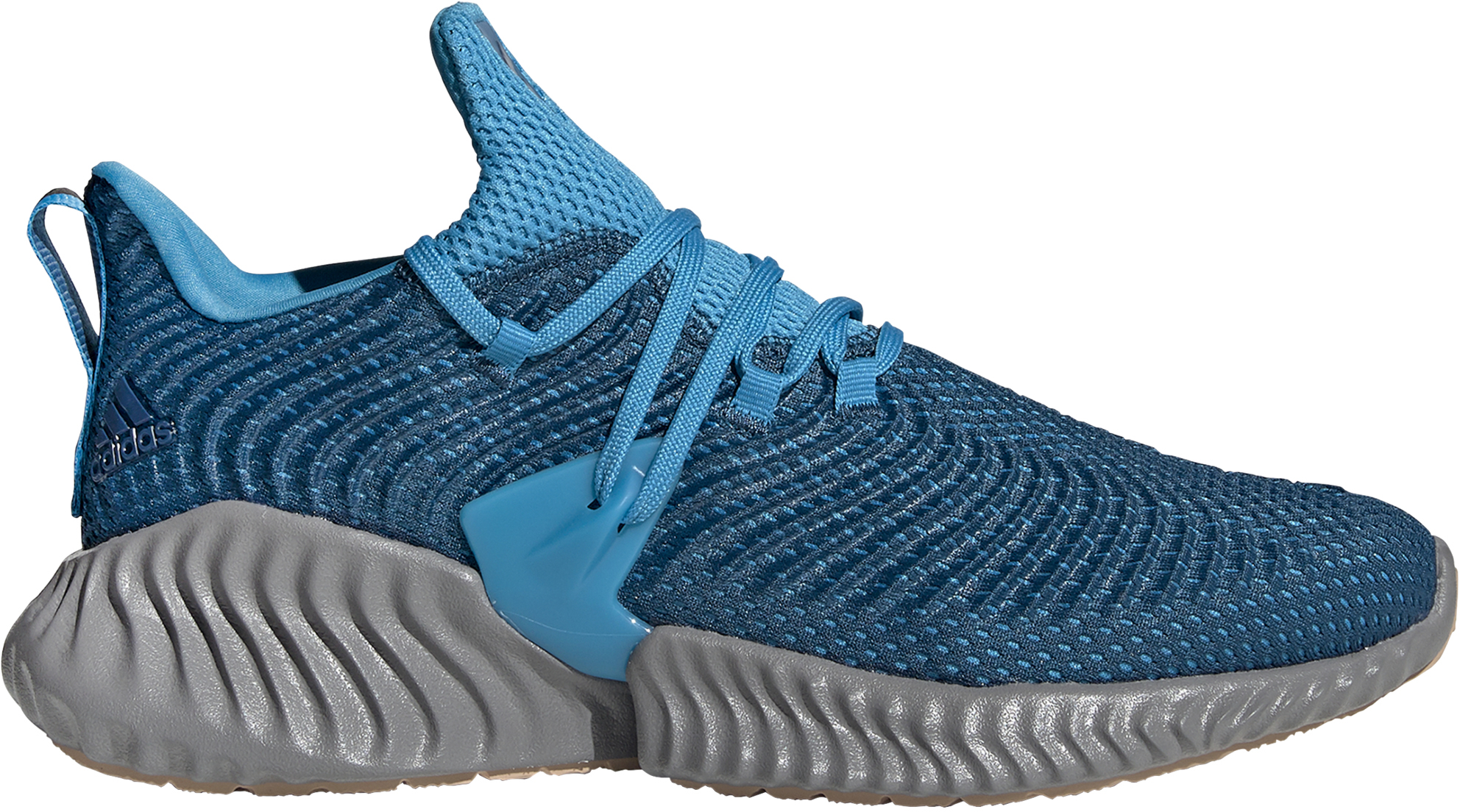 half off efea1 8402b wiggle.com  adidas Alphabounce Instinct  Running Shoes