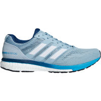 Chaussures adidas Adizero Boston 7