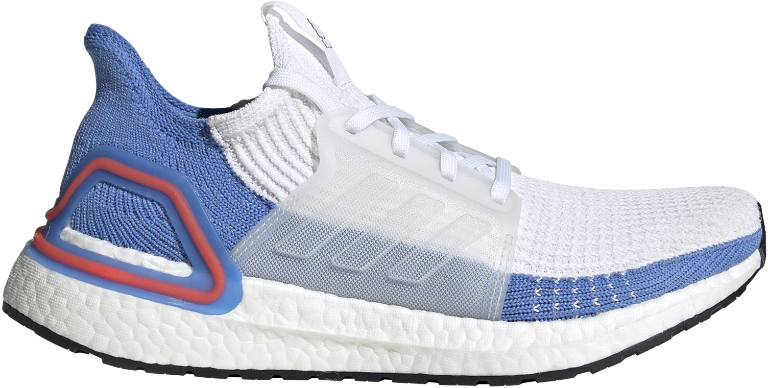 Shop adidas Women's Ultraboost 19 Running Shoe Overstock