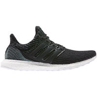 Wiggle Com Adidas Ultraboost Laceless Shoes Parley Running Shoes